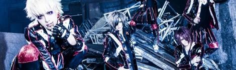 「ここが、夢のど真ん中」。Zepp Tokyoの舞台でコドモドラゴンが一つの夢を叶えた瞬間!