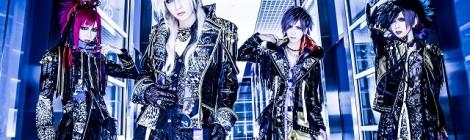 「究極の終わりと始まり」の姿を見せつけたZepp Tokyoでのファイナル公演を通し、NEW BEGINNINGしたRoyz。