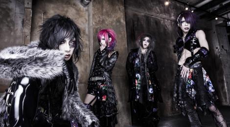 Starwave Recordsに所属したFixer。3月29日に新宿ReNYで行なわれる「Starwave Records総選挙」では、「先輩を差し置いて1位を取りたい」と発言!!