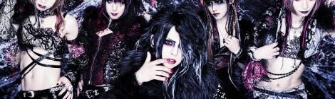 Synk;yetが3つの嬉しいニュースを発表!! 「2ndアルバム発売/新曲先行披露主催/東京&大阪無料ワンマン開催。