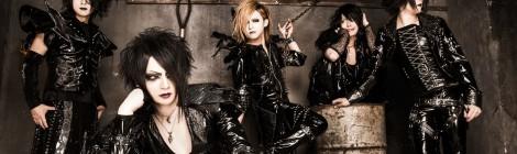 6月29日の新宿ReNYワンマン公演を持って解散するTokami。メンバーから最後へ向けてのメッセージ!!