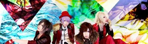 ViVから嬉しい発表。「夏に東名阪仙で無料ワンマン」を実施!!イベントでは、出演バンド全員でViVの楽曲を大セッション!!
