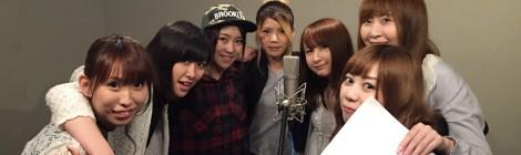 これが「アイドロック」だ!!、CANDY GO!GO!、「アイドロック」スタイルを提示した2ndシングル『ワンチャン☆サマー/endroll』をリリース!!。ここでは全曲解説を実施!!