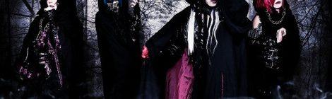 新体制になったラヴェーゼ、9月2日に二部制単独公演を実施。一部は無料で開放!!