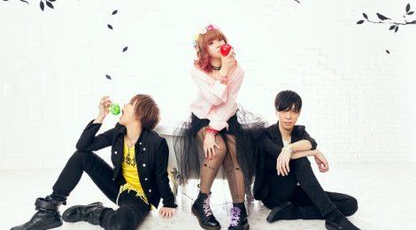 (八事Fairy-tales Nagoyaレポート篇)Risky Melodyの日野アリスが提唱するイベント「Hotty & Rhythm」、名古屋を舞台に2会場で20組のガールズたちを迎え開催!!