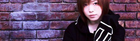 仙台から東京へ!!。孤高のソロシンガー愛沢絢夏、シングル/主催イベント/ワンマンと、立て続けに大胆な挑戦を表明!!!