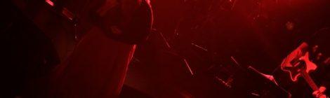 南るみ、1stミニアルバム『そのうちなんてありえない』を発売。始まりを告げるライブで告げた熱い誓い!!!