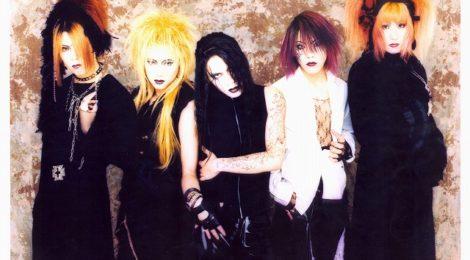 KISAKI、MIRAGE&Matina20周年イベントを開催。豪華出演バンド、そして当日限定「魔帝那オールスターズ」とは…!?!?
