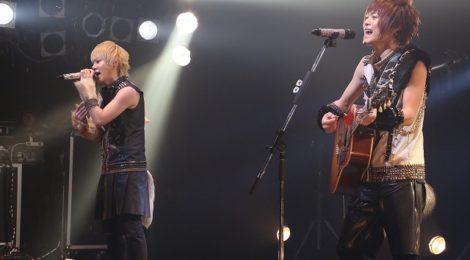 社会ノ窓、TSUTAYA O-WESTでワンマンを実施。1月にアルバムを発売。5月には、ふたたびTSUTAYA O-WESTでワンマンだ!!