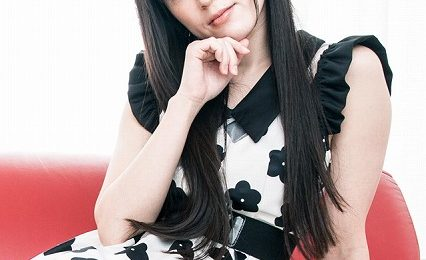 「職業、アイドル」、d-girlsのyoshimiがソロとして10周年記念ワンマンライブを11月29日に開催!!