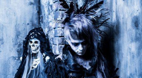 THE SOUND BEE HD、最新シングル『ENDLESS DEAD』を1月に発売。12月9日に行うワンマン公演で、会場先行リリースも決定!!。さぁ、奈落の淵で騒ぎ狂え!!