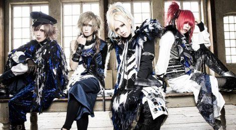 FEVER IS MINE!!…この熱狂は俺らのもの!!。Royz、TOKYO DOME CITY HALLを舞台に行ったワンマン公演で、3月に5thアルバム『WORLD IS MINE』と全国ツアーを発表。5月2日にはZepp Diver City Tokyo公演が待っている!!