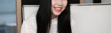 アイドル諜報機関LEVEL7、3月29日に渋谷WWWXを舞台に4周年ワンマン公演を開催!!。 観に来てください…いや、見に来い!!!!!