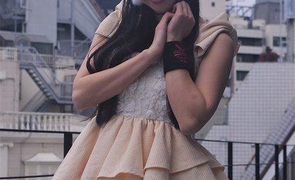 GTOなアイドル鬼塚真紀、10月13日に渋谷Clus Asiaでワンマン公演を行うと発表!!
