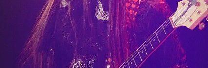 Scarlet Valse、渋谷Club asiaを舞台にワンマン公演を開催。この熱狂の宴の中へ、次はあなたが加わる番だ。