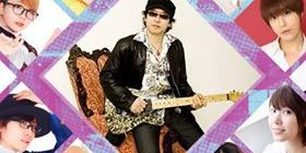 音楽プロデューサーの宮路一昭がパーソナリティを担当中のラジオ番組「サタデー マニアック レディオ」、7年目へ突入!!