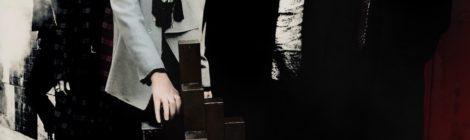 PATA/HEATH/INAと共にDope HEADzで活動していたShame率いるRavecraft。新たな布陣で活動をスタート。5月25日より3ヶ月連続でシングルをリリース!!