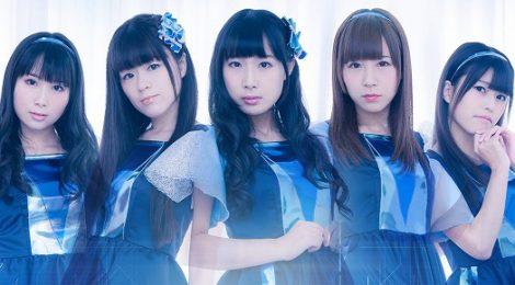 d-girls、8月13日のマイナビBLITZ赤坂単独公演へ向けて「プリッツ配布」と「ブリ釣り」2つのチャレンジ。その映像をさっそくサービスサービス!!