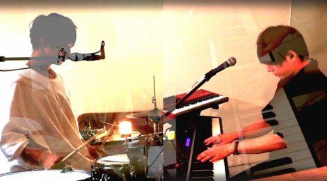 MORATORIUM、最新MV『Haven』を公開。「安息の地」と題したこの歌が、ワンマン公演で重要な意味を持つ?!