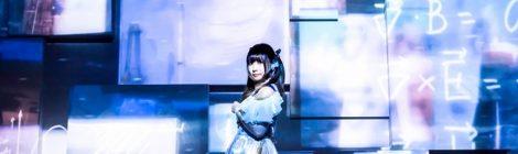 ラスタァ星からやってきた宇宙人アイドルみのりほのか。彼女の2ndアルバム『銀河ドロップ』の楽曲を勝手に解説。
