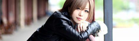テーマは限界突破!!。ロックでガーリーなシンガー愛沢絢夏、誕生日である10月25日に2ndワンマン公演を開催!!