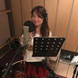 伝説のAV女優,小室友里。 一人の女性として「自分宣言」をしたミニアルバム『音返し-ONGAESHI-』の発売が決定!!。レーベルは、プロレス団体DRAGON GATEの専属音楽レーベル!!