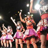 超絶ロックテイストなアイドルユニット、旋律フリージアとは…。